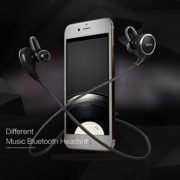 QCY-Wireless-Bluetooth-V41-Sports-Headphones-Lightweight-and-Comfort-Stereo-Running-Exercise-Headsets-with-Mic-for-iPhones-and-More-0-3
