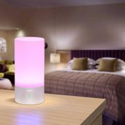 AUKEY-Table-Lamp-Touch-Sensor-Bedside-Lamp-Dimmable-Warm-White-Light-Color-Changing-RGB-0-4