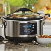 Hamilton-Beach-Set-n-Forget-Programmable-Slow-Cooker-With-Temperature-Probe-6-Quart-33967A-0-0