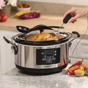 Hamilton-Beach-Set-n-Forget-Programmable-Slow-Cooker-With-Temperature-Probe-6-Quart-33967A-0-1