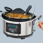 Hamilton-Beach-Set-n-Forget-Programmable-Slow-Cooker-With-Temperature-Probe-6-Quart-33967A-0-3