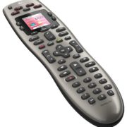 Logitech-Harmony-650-Infrared-All-in-One-Remote-Control-Universal-Remote-Programmable-Remote-Silver-0-0