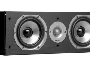 Polk-Audio-CS10-Center-Channel-Speaker-Single-0