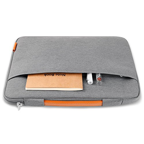 Inateck 13 133 Sleeve Case Cover Protective Bag Ultrabook