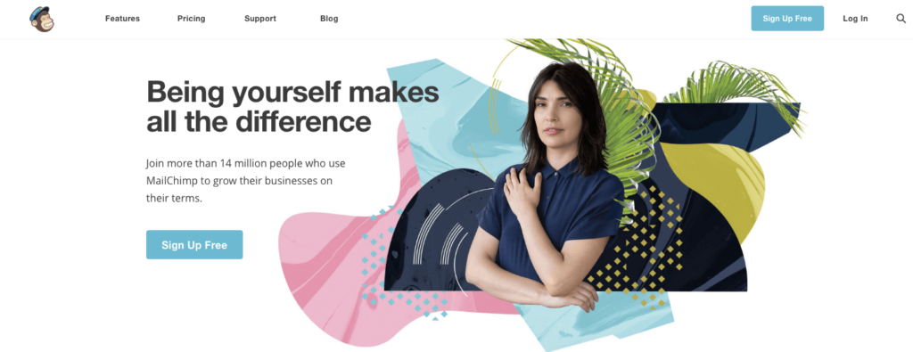 mailchimp-new-homepage