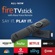 All-New-Fire-TV-Stick-with-Alexa-Voice-Remote-Streaming-Media-Player-0-5
