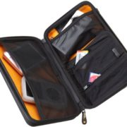 AmazonBasics-Universal-Travel-Case-for-Small-Electronics-and-Accessories-Black-0-1