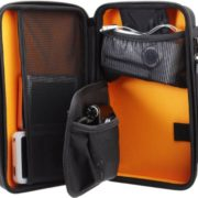 AmazonBasics-Universal-Travel-Case-for-Small-Electronics-and-Accessories-Black-0-2