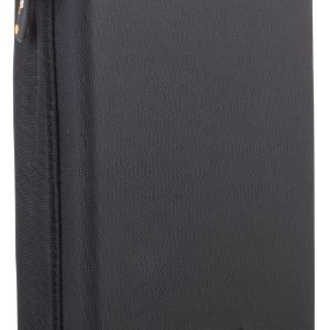 AmazonBasics-Universal-Travel-Case-for-Small-Electronics-and-Accessories-Black-0