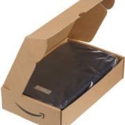 AmazonBasics-Universal-Travel-Case-for-Small-Electronics-and-Accessories-Black-0-3