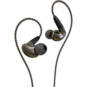 MEE-Audio-Pinnacle-P1-High-Fidelity-Audiophile-In-Ear-Headphones-with-Detachable-0