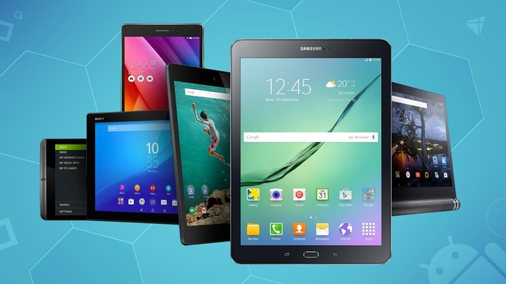 top-tablets