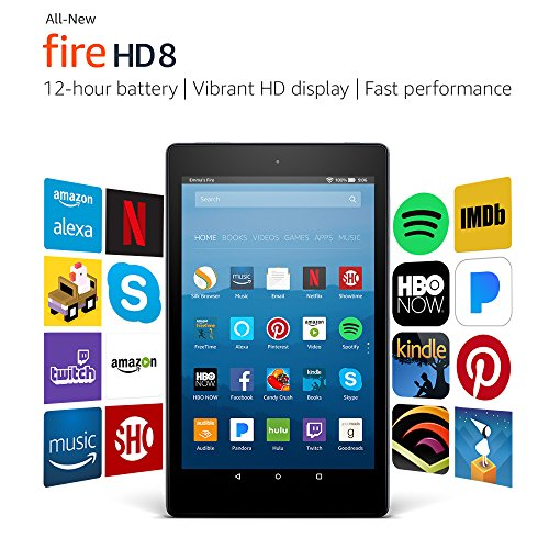 Fire-HD-8-Tablet-with-Alexa-0-1