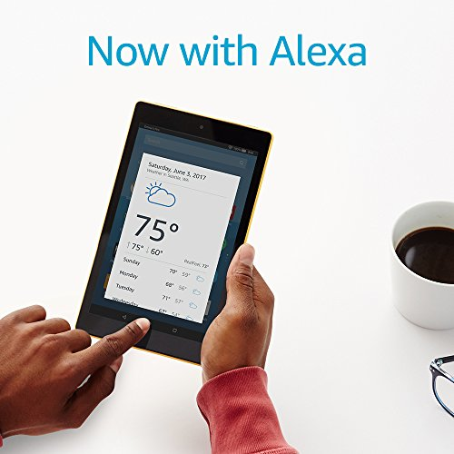 Fire-HD-8-Tablet-with-Alexa-0-2
