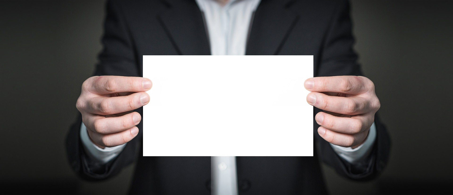 blank-paper-business