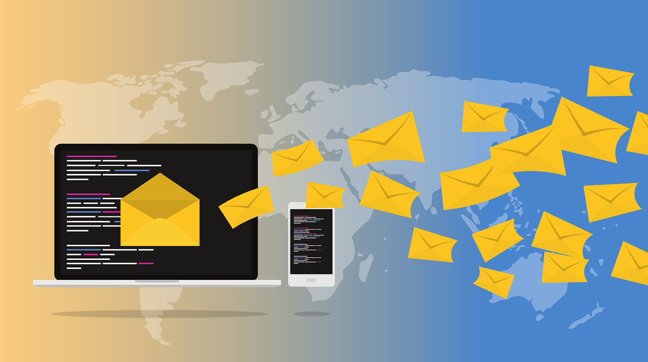 How To Write An Email People Will Actually Open
