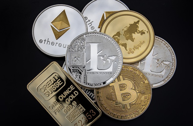 cryptocurrency-3409725_640