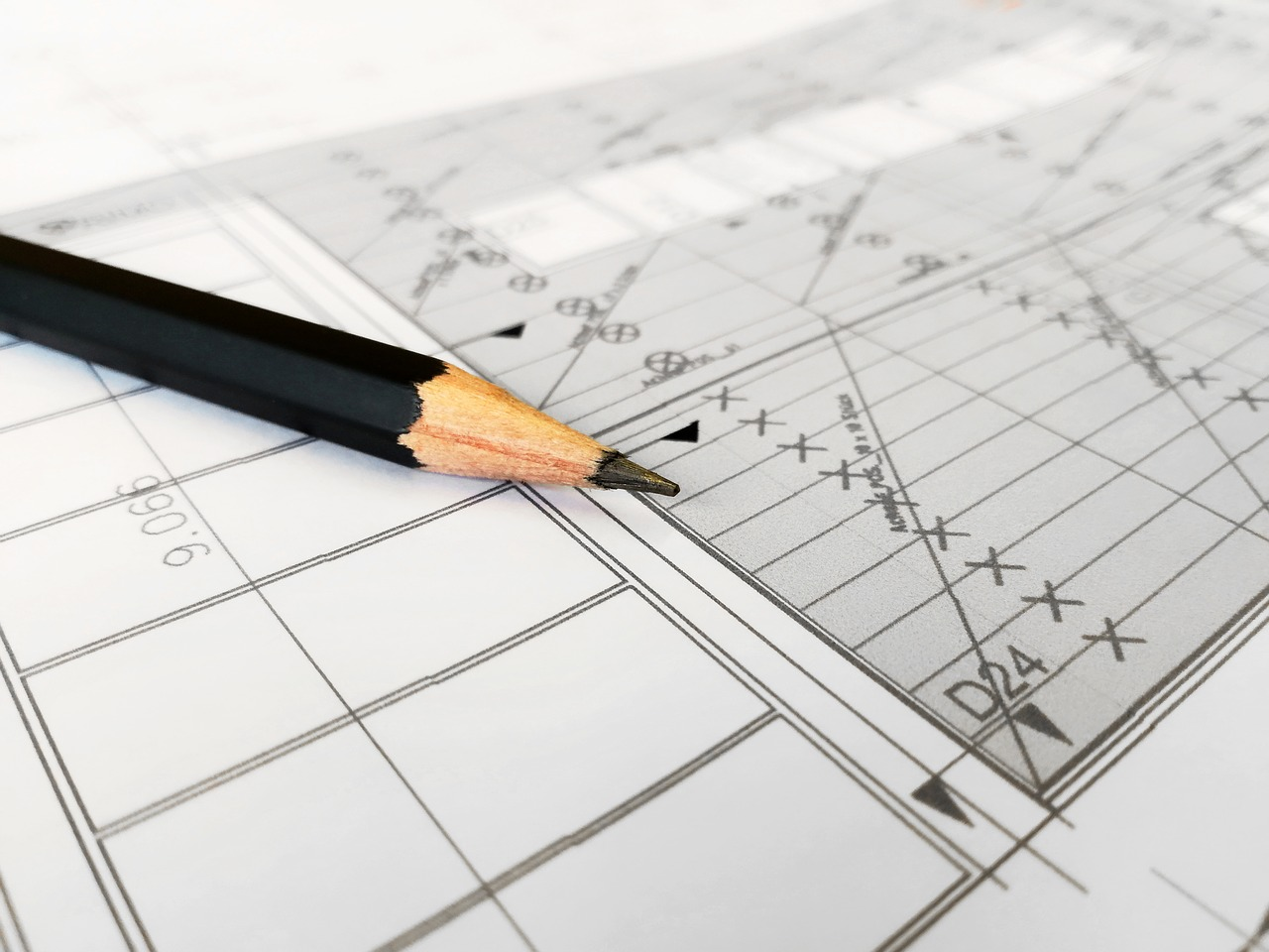 4 Signs That It's Time To Upgrade Your CAD Software