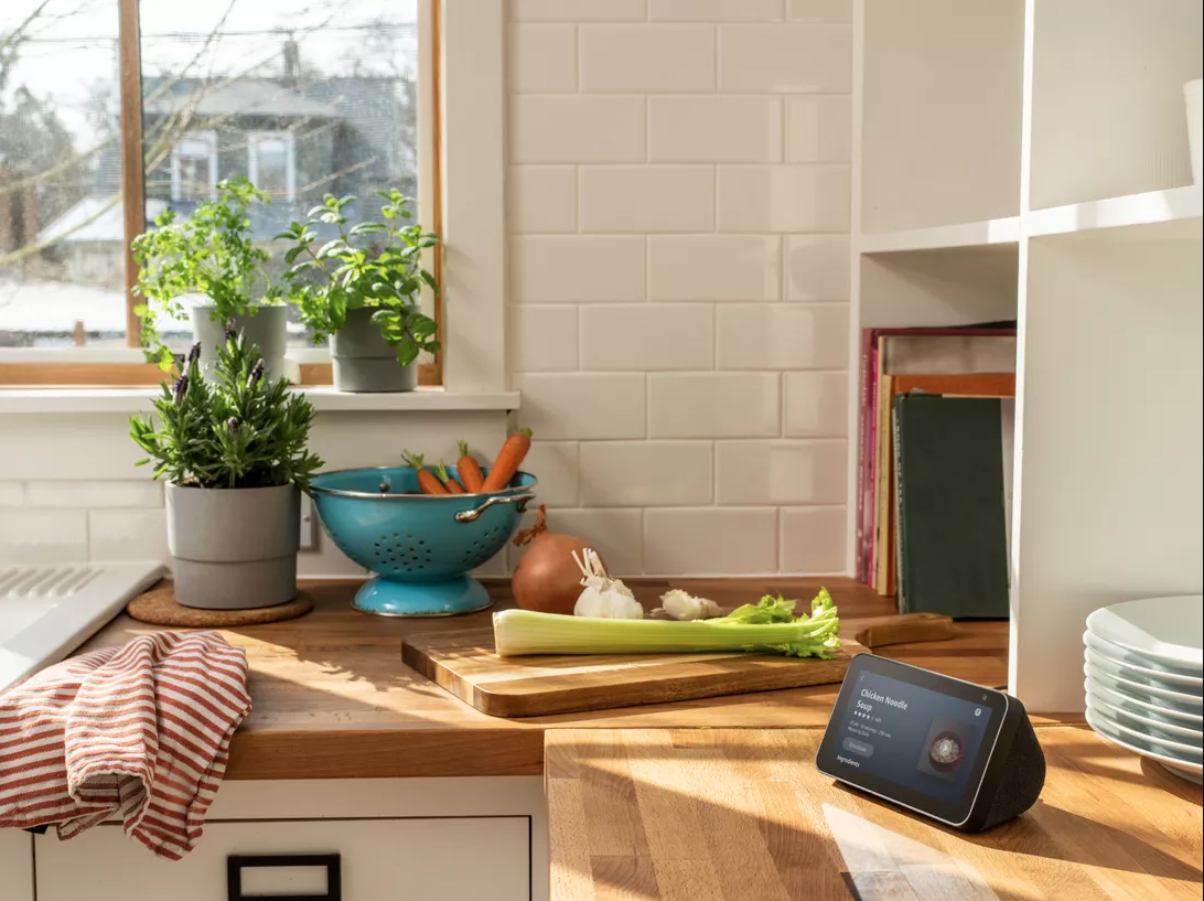 4 Modern Smart Technologies For Your Home That'll Make Your Life Easier