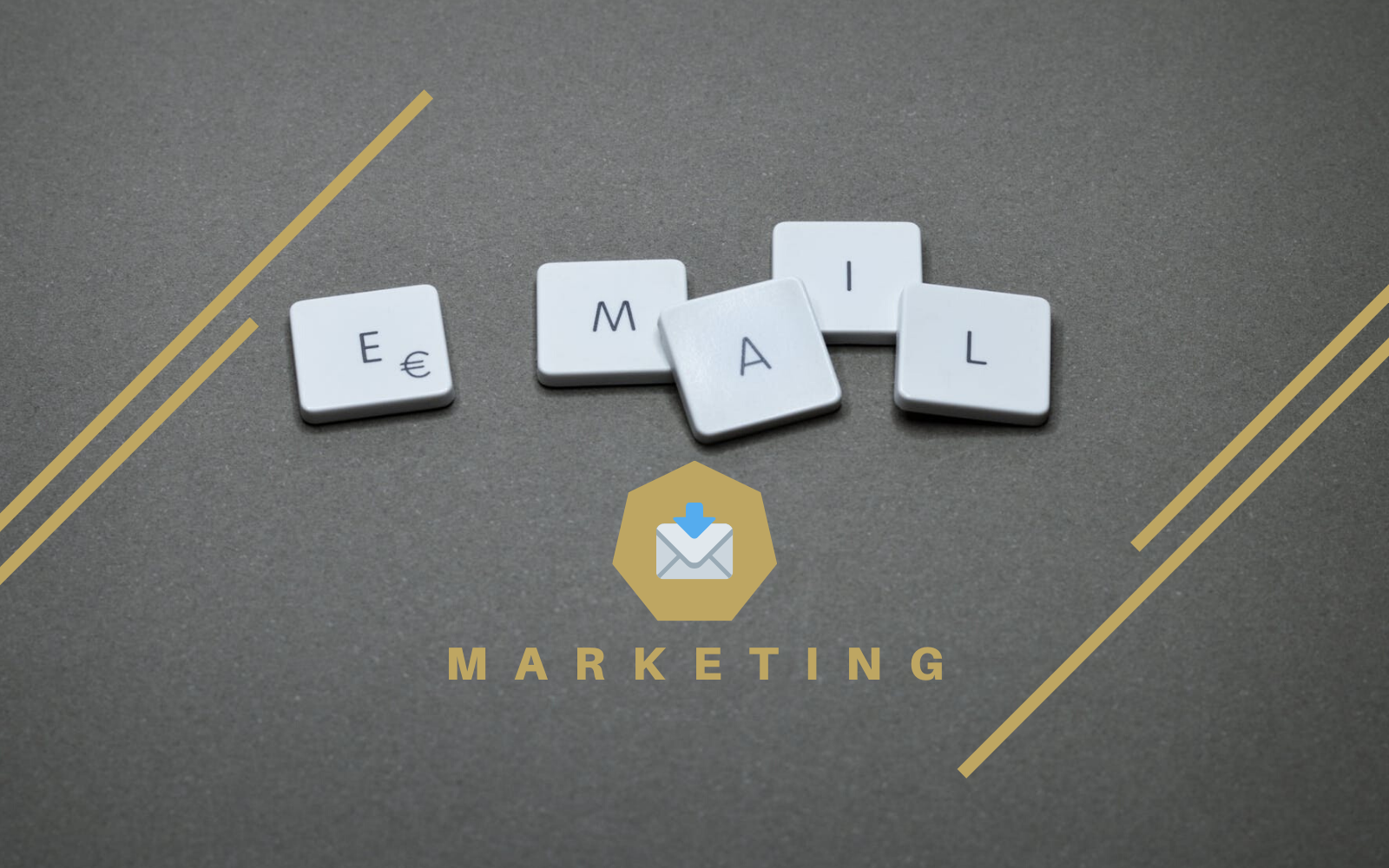 9 Effective Email Marketing Tips That'll Help You Generate More Leads and Revenue