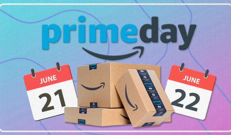 The Ultimate List Of Amazon Prime Day 2021 Deals