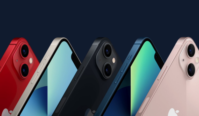 The Best iPhone 13 Cases and Accessories You Must Have